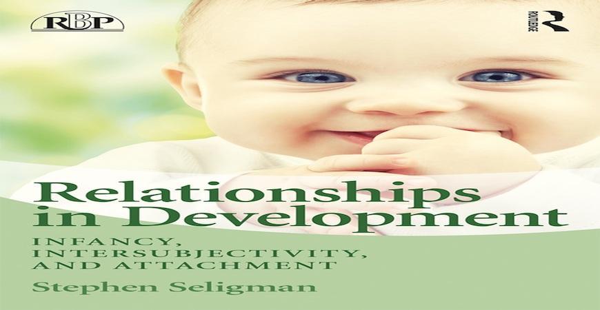 Scientific Meeting - Psychoanalytic Babies: March 10, 2018
