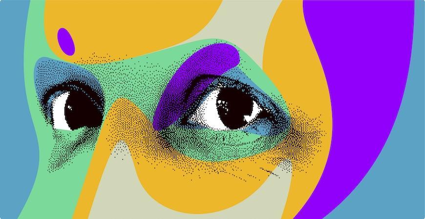 Dissociative Identity Disorder: Begins March 1, 2021